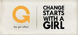 Girleffect