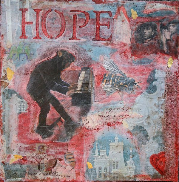 Hope (small)