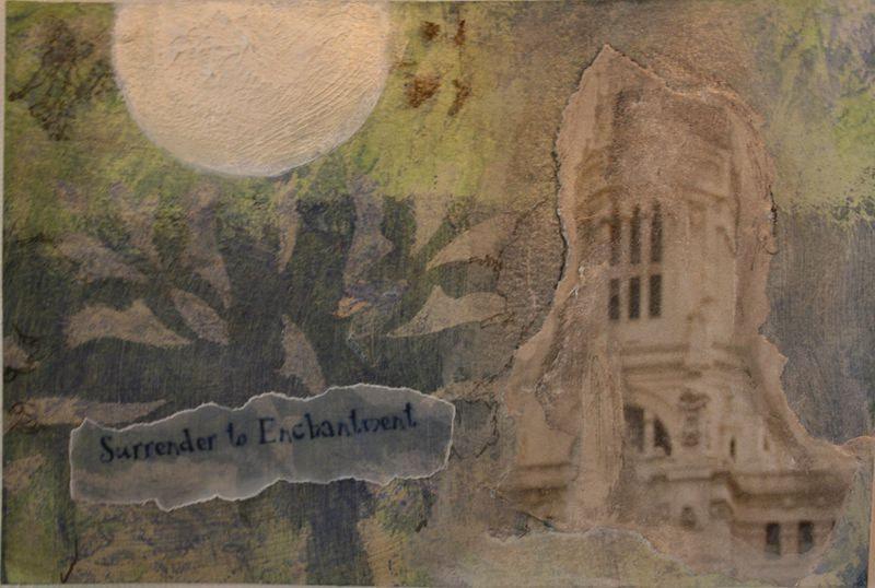 Surrender to Enchantment ATC (small)