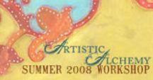 Artistic_alchemy_logo_3