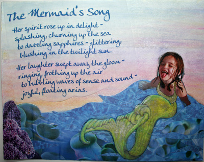 The_mermaids_song