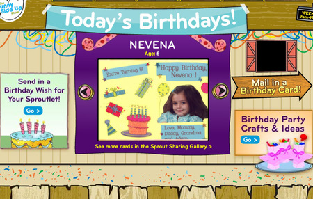 Birthday_card_on_sprout_copy