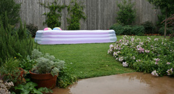 Backyard_with_kiddie_poolcrop_2