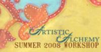 Artistic_alchemy_logo_6