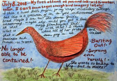 Drawing_day_1_bird
