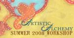 Artistic_alchemy_logo
