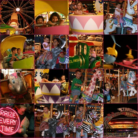 The_fair