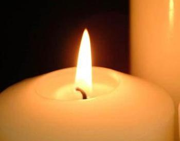 Candle_for_tibet_2